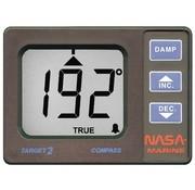 Nasa marine Target 2 Compass