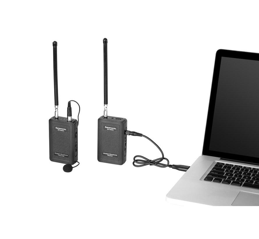 USB-CP30