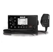 B&G V60-B marifoon met AIS transponder