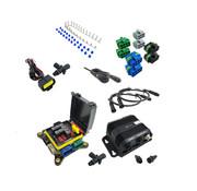 NavioP Loop M Kit