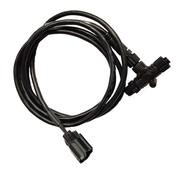 NavioP Can kabel voor Keycan