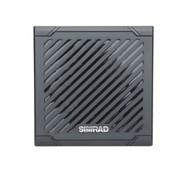 Simrad RS90 speaker