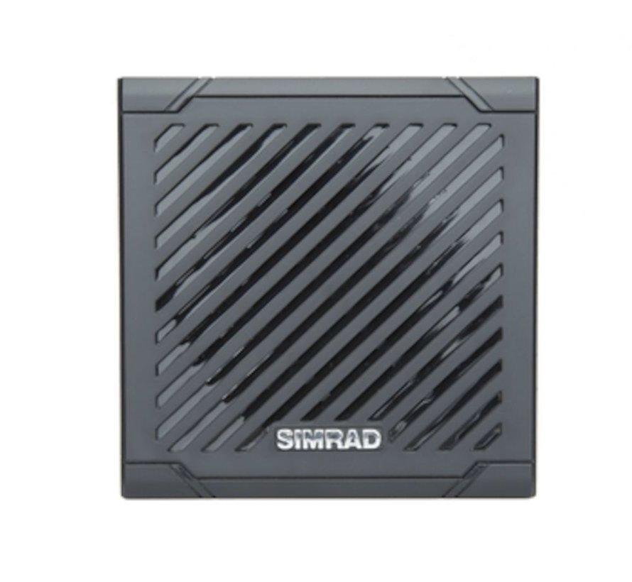 RS90 speaker