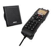 Simrad RS90 handset en speaker