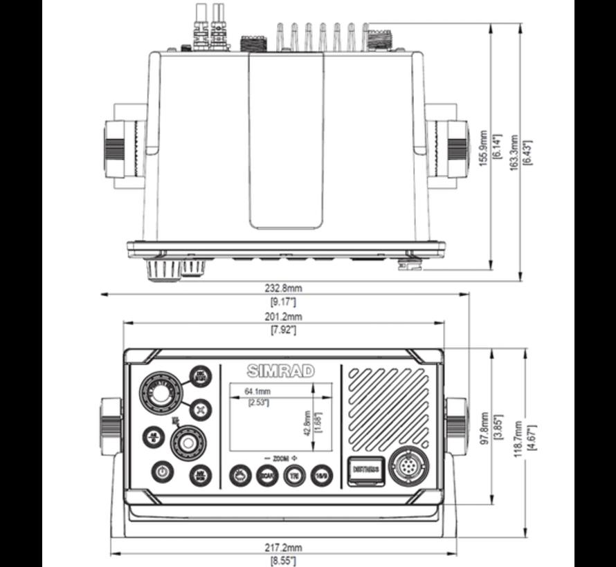 RS40-B