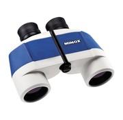 Minox BN 7x50 II