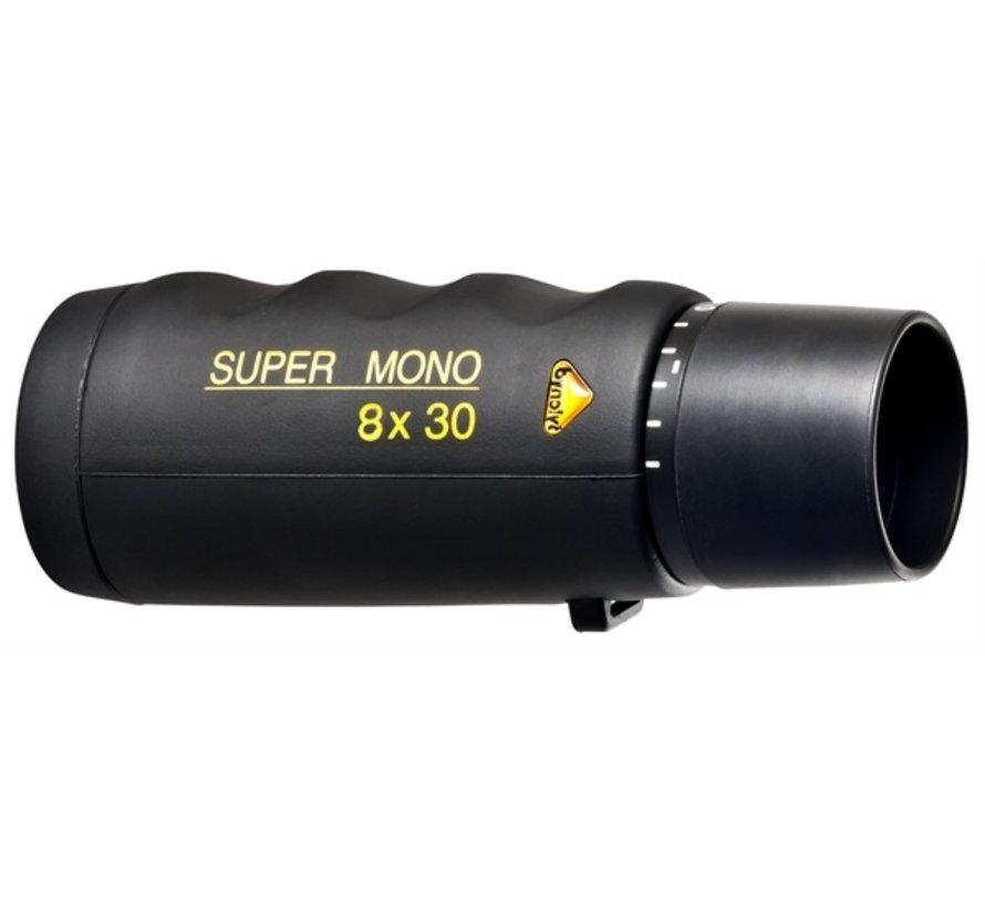 Super Mono 8x30