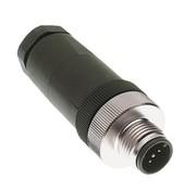 NMEA2000 zelf te installeren connector
