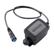 Garmin Sounder Adapter Wire Block