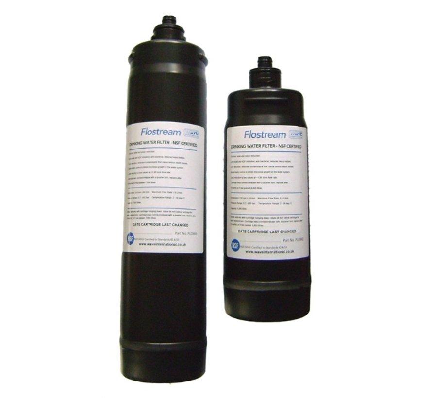 216 drinkwaterfilter