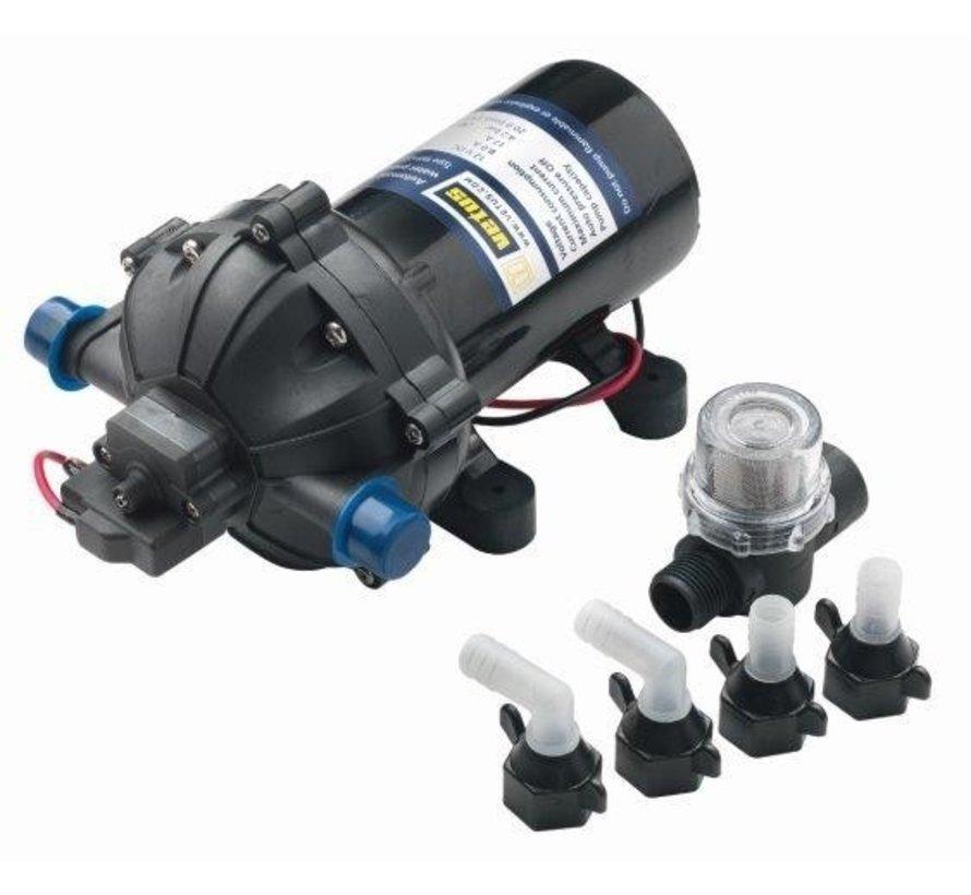 WP1208 drinkwaterpomp