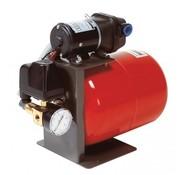Vetus HYDRF12 hydrophoor