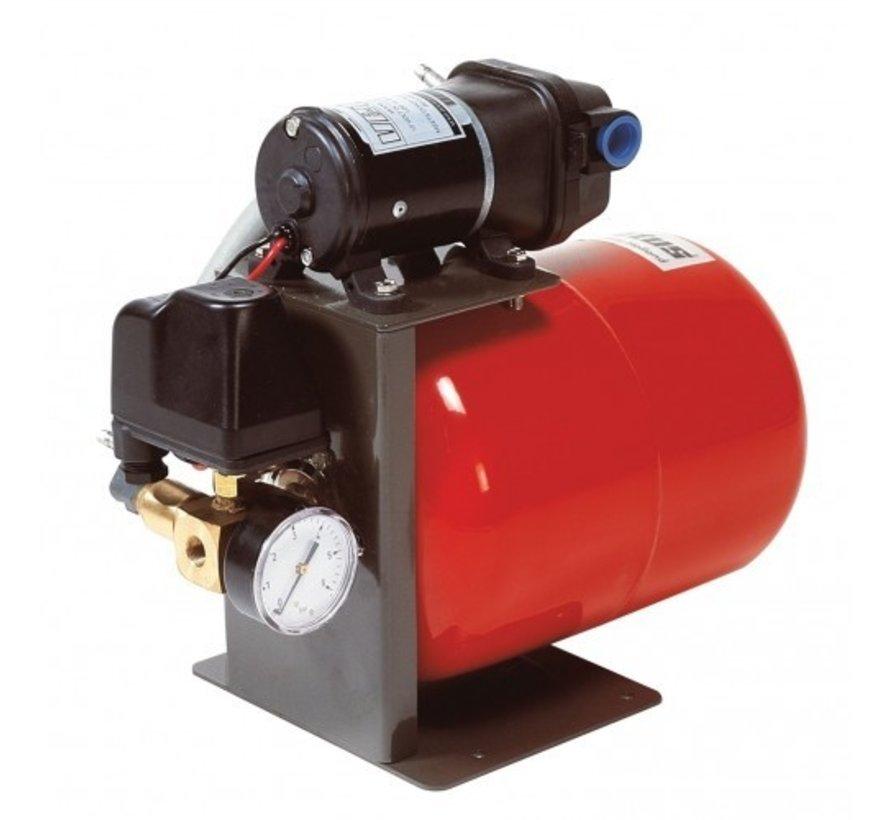 HYDRF12 hydrophoor