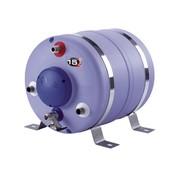 Quick B3 Boiler 15 liter