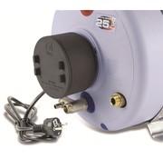 Quick B3 Boiler 25 liter