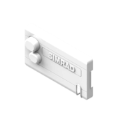 Simrad RS20 Suncover