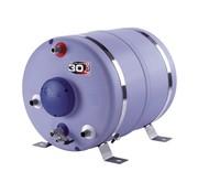 Quick B3 Boiler 30 liter