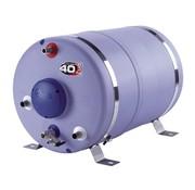 Quick B3 Boiler 40 liter