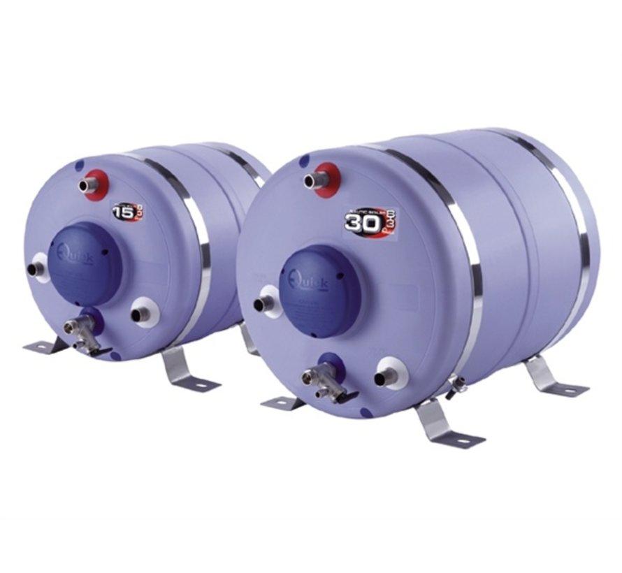 B3 Boiler 60 liter