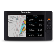 Raymarine Element 7 S