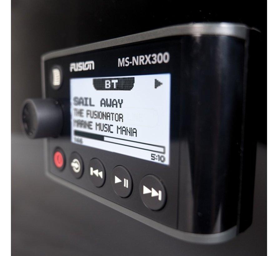 MS-NRX300