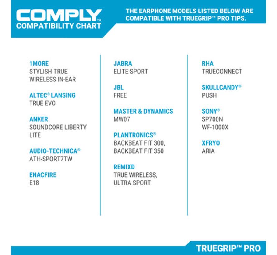 TrueGrip Pro