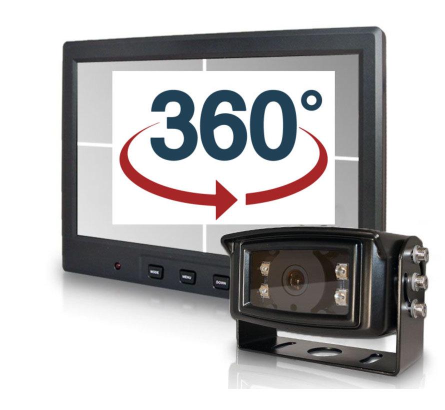 VZ-360-PRO
