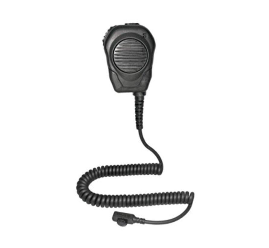 VALOR Remote Speaker Microphone voor XP5s en XP8