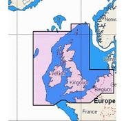 C-Map EW-Y227.45