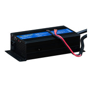 rebelcell 12.6V35A Li-ion acculader
