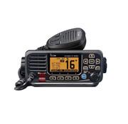 Icom IC-M330GE met GPS