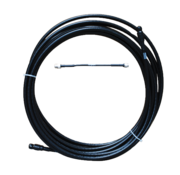 iridium Beam Passieve Antenne kabel - 20m