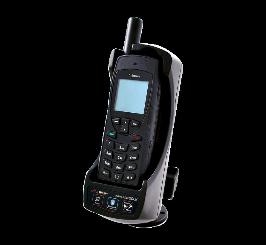 SatDOCK-G 9555