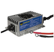 rebelcell 29.4V20A Li-ion waterdichte acculader