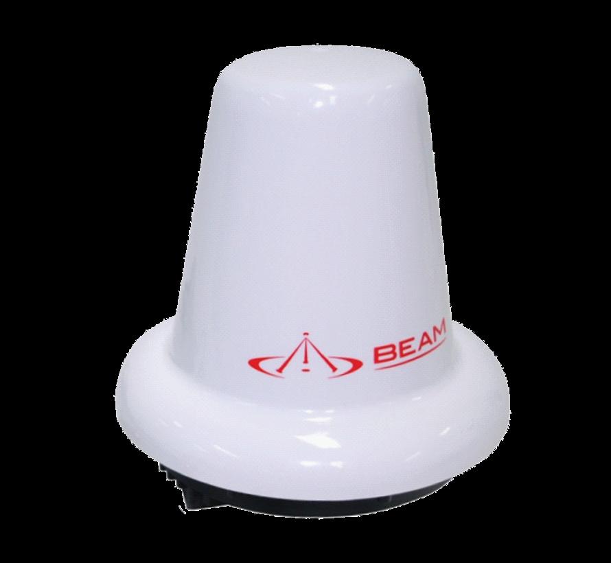 Beam Active Antenne