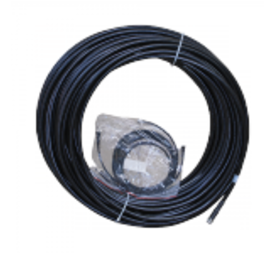 Beam Active Cable Kit