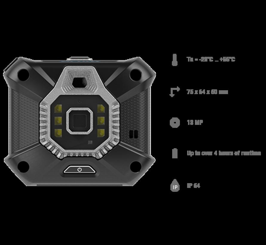 Cube 800