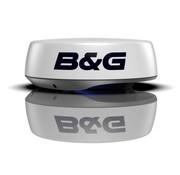 B&G HALO20+