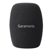 Saramonic SR-HM7-WS2