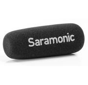 Saramonic FWS103