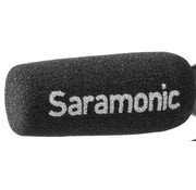 Saramonic FWS111