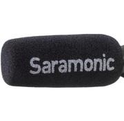 Saramonic FWS112