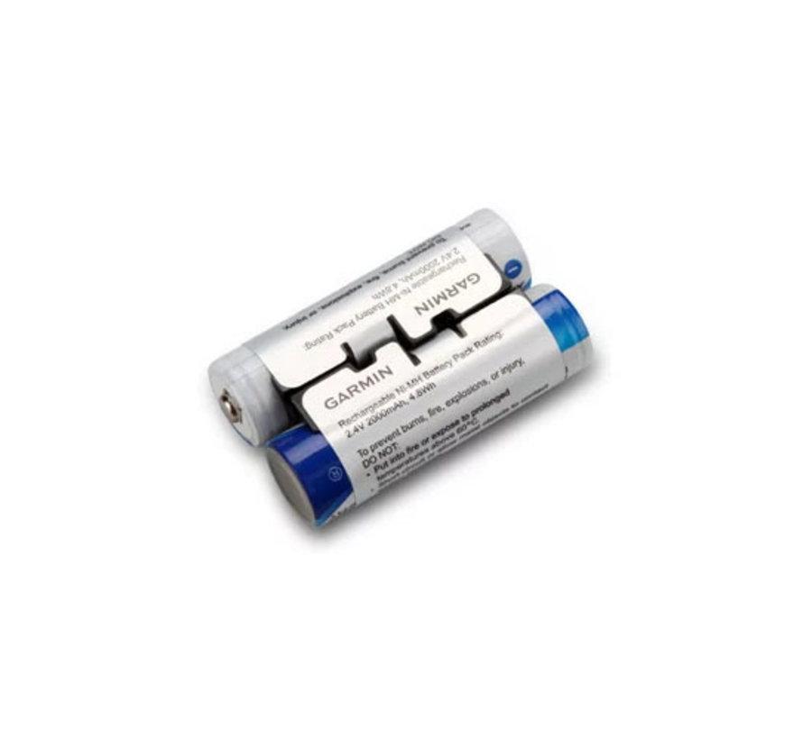 NiMH batterijpakket