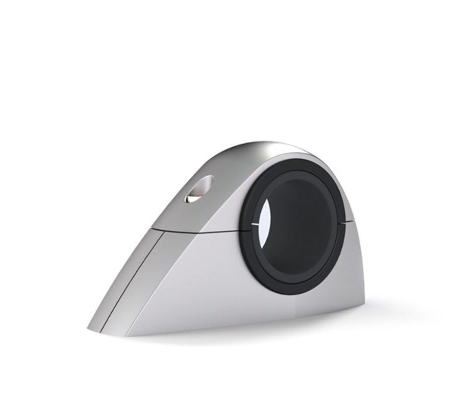 Tower Speaker Clamp, Deck Mount