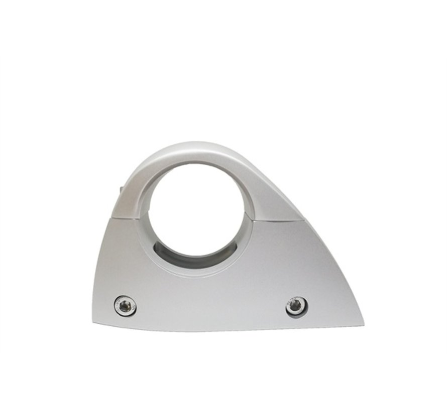 Tower Speaker Clamp, Sea Ray