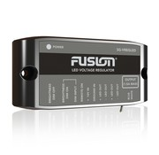 Fusion LED Volt stabilisator