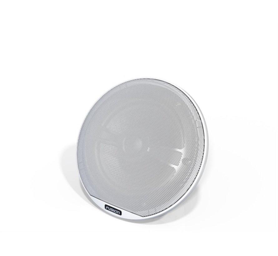 SG-F88W 8.8'' Speakers 2 weg, wit classic