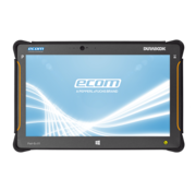 Ecom Pad-Ex - Windows Tablet (Zone 2 & Division 2)