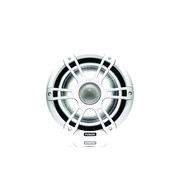 Fusion SG-CL65SPW 6.5 inch speakers White