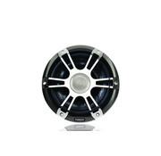 Fusion SG-CL65SPC 6.5 inch speakers Chrome